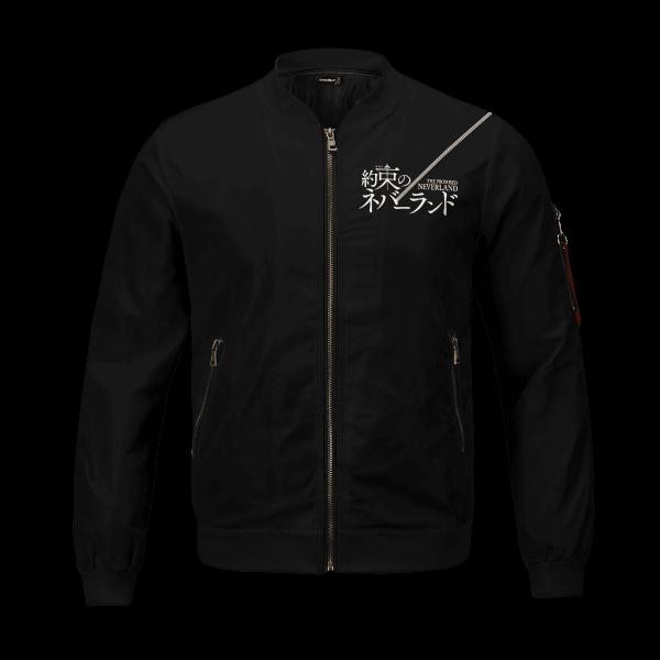 tpn ray bomber jacket 509696 - Anime Jacket
