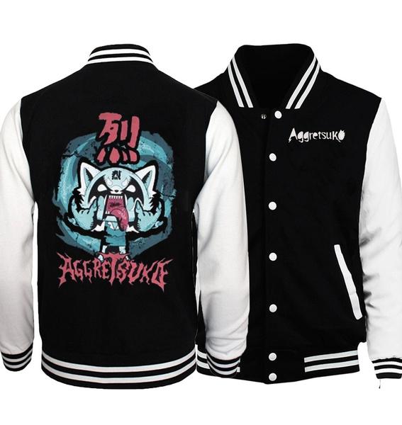 5efb2f1682e9340051b86fe7 large - Anime Jacket