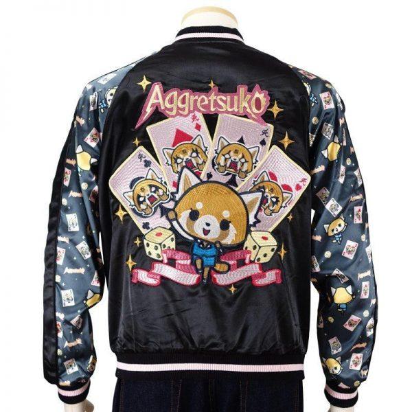arsj 003b 64339.1580531031.1280.1280 - Anime Jacket