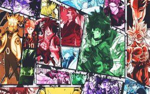 shounen la gi nhung bo shounen manga va shounen anime noi 2 16249621248021231079760 - Anime Jacket